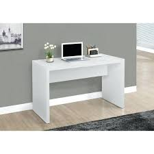 Grey Office Desk Gray Office Desk White Office Desk White And Grey Office Desk
