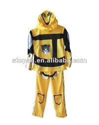 Transformer Halloween Costume Transformers Costume Transformers Costume Suppliers