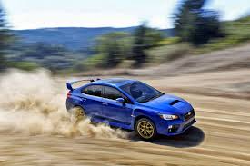 subaru impreza wrx 2016 subaru impreza wrx sti 2015 hd wallpaper with cars jokercars