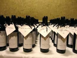 wine bottle wedding favors wine bottles for wedding favors explore wine labels wine bottles