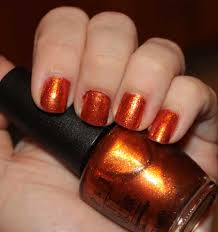 czech yourself it u0027s the opi spring 2013 euro centrale nail