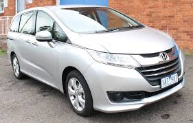 honda odyssey cars and motorcycles pinterest honda odyssey honda odyssey vti review