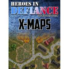 xmaps for africa heroes in defiance x maps lock n load publishing