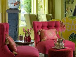 Pink Living Room Chair Fancy Pink Living Room Chair 68 Modern Sofa Ideas With Pink Living