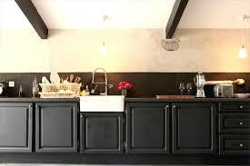 credence originale pour cuisine credence originale pour cuisine credence cuisine originale charmant