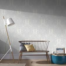decowall florence smoke spaccato peel and stick 3d effect self