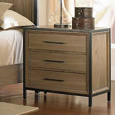 metal nightstands with drawers sanblasferry
