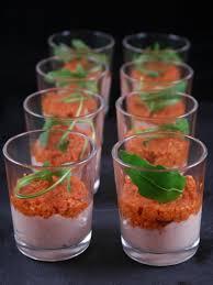 comment cuisiner le panais marmiton verrine mousse de jambon et tomates confites recette de cuisine