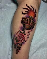 tattoo snob