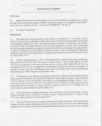 lawsuit elder advocates et al vs crown elder advocates of
