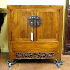 kitchen cabinet hinges and handles antique cabinet knobs handles australia kitchen cabinets with