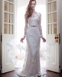 wedding dress malaysia lm by lusan mandongus designer wedding dresses bridal gowns