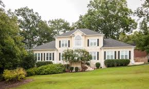 4 Bedroom Houses For Rent In Augusta Ga by 2016 Masters Golf Tournament Home Rentals Augusta Ga
