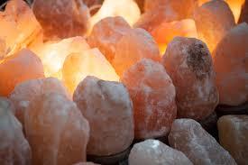 Himalayan Pink Salt Vs Sea Salt Are There Health Benefits Time