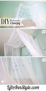 Home And Decor Magazine Bed Canopy Diy Ideas Bohemian Romantic Arafen