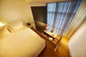 Comfort Hotel Singapore Studio M Hotel Deals U0026 Reviews Singapore Sgp Wotif