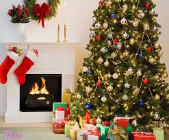New Year Outdoor Decoration Ideas by Ideas For Outdoor Christmas Tree Decorations Decoration