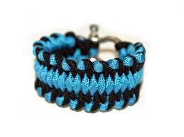 woven survival bracelet images Paracord bracelet weaves caymancode jpg