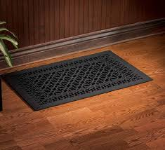 Heated Floor Under Laminate 5 Heating Options For Old Houses Old House Restoration Products