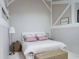 chambre blanche et aménagement chambre et salle de bain ouest home chambre