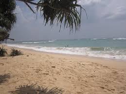 Hotel Flower Garden Unawatuna by White Surfing Beach Resort Talpe Sri Lanka Booking Com