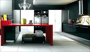 high gloss acrylic kitchen cabinets ready made kitchen cabinets and kitchen cabinets prices high gloss