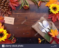 free happy thanksgiving happy thanksgiving dark wood background with decorated borders