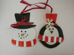 penguin christmas decorations home decorating interior design