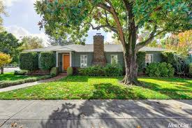 Curb Appeal Usa - 16 homes with major curb appeal in the greater sacramento area