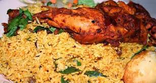 All India Pittsburgh Buffet by Haveli Indian Restaurant Food From India Madison Buffet Near Me