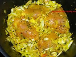 cuisine marocaine poulet rfissa au poulet cuisine marocaine la cuisine a zineb