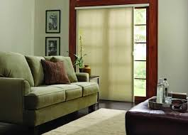 how to cover sliding glass doors 14 best window treatment ideas for sliding glass doors images on