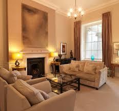 d馗o anglaise chambre ado deco anglaise chambre ado 3 decoration chambre ado style anglais