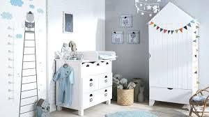 décorer la chambre de bébé soi même tableau chambre bebe a faire soi meme modules tableau chambre bebe