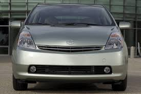 lexus rx for sale near dublin ohio 2007 toyota prius warning reviews top 10 problems you must know