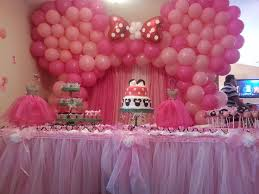 Columns For Party Decorations 21 Best Mickey And Minnie Theme Party Decoration Images On