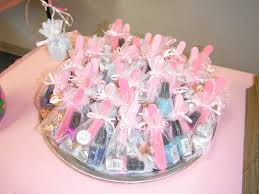 organza favor bags take home favor bags organza bags from dollar tree pink mini