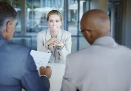 Good Reasons For Quitting A Job On A Resume by Ask The Headhunter I Was Fired For Being Late What Should I Tell