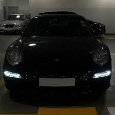 old porsche black continental motorsport services ltd home facebook