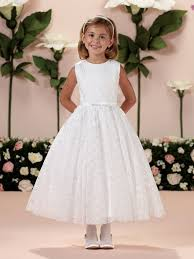 joan calabrese communion dresses calabrese communion dresses 24 best communion dresses images