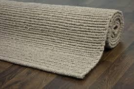 Schlafzimmer Teppich Taupe Luxor Living Teppich Sumak Taupe Angebote Bei Tepgo Kaufen