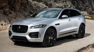 jaguar f pace 2016 jaguar f pace review first drive motoring research