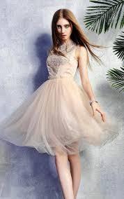 short formal dresses for junior cheap teen prom dress dorris