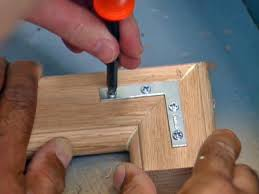 Banister Attachment How To Install A Stairway Handrail How Tos Diy