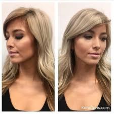haircuts for high cheekbones best 25 high cheekbones ideas on pinterest v hairline 60s