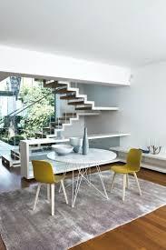 Interior Design Videos by 509 Best Living Room Design Images On Pinterest Living Room