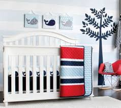 nursery décor best baby decoration