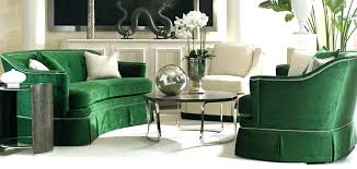 Sears Canada Furniture Living Room Sears Living Room Furniture Upholstery Sofa Coffee Sears Outlet A