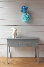 petit bureau vintage meuble ernest menard occasion lovely 100 meuble ernest menard high