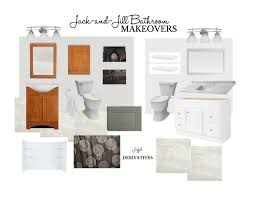 shutterfly feature and bathroom makeovers joyful derivatives